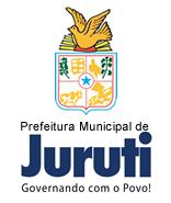 concurso prefeitura de juruti