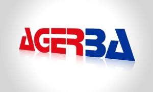 Concurso Agerba