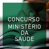 ministério da saúde 2018