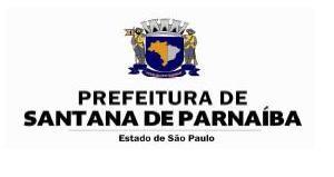 prefeitura-de-santana-de-parnaiba