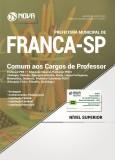 prefeitura_de_franca_-_professor_-_site