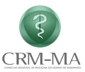 Concurso CRM MA