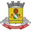 logocarapicuiba