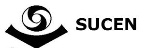 concurso sucen-sp
