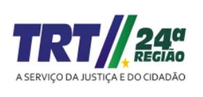 concurso-trt-24