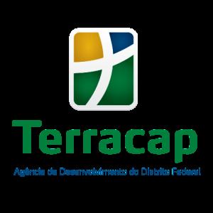 terracap-df