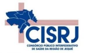 concurso cisrj-ba