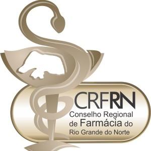 crf-rn-logo