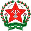 LogoAgepenMG