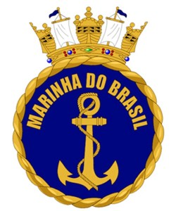 Concurso Marinha 2017