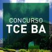 TCE-BA