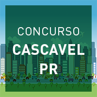 cascavel-200X200(1)