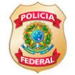 concurso policia federal pf