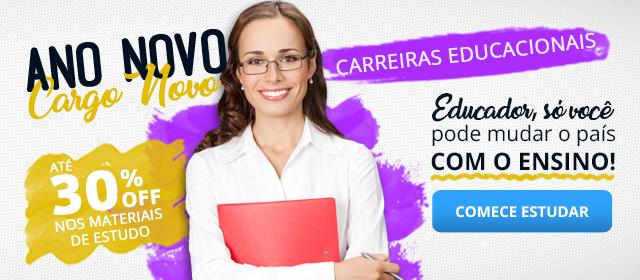 educacao-portal