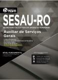jn080-17-sesau-ro-auxiliar-de-servi_os-gerais-curvas