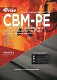 jn102-17-cbm-pe-curso-form-bombeiro-imp-vol2-curvas_1