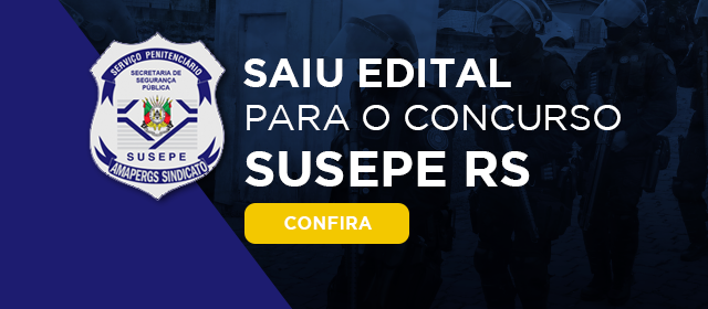 portal-banner--Susepe-RS