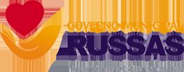 prefeitura de russas
