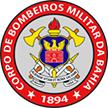 Bombeiros-Bahia