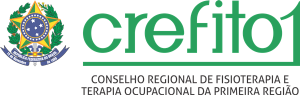 CREFITO-1