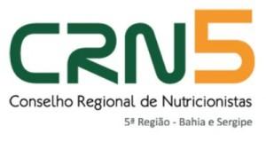 CRN-5
