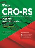 CRO-RS-Agente Adminitrativo-SITE