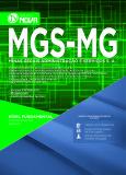 FV005-17-MGS-comum-fundamental-imp-curvas - Copia
