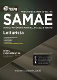 FV072-17-SAMAE-Leiturista-SITE