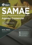FV073-17-SAMAE-Agente Comercial-Site