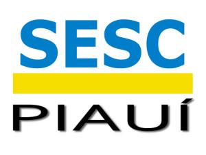 SESC-PI