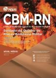 capa_cbm_rn_militar