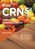 capa_crn_assist_adm