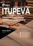 capa_itupeva_tec_leg