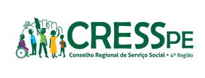Concurso CRESS PE