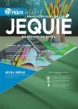 fv031-17-pref-jequie-ba