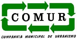 logo_comur
