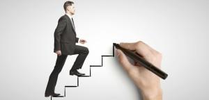 1-Competência-Profissional