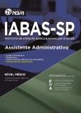 FV079-17-IABAS-SP-Assistente Administrativo-SITE