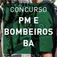 PM_CBM-BA-200X200(1)