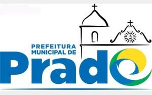Prefeitura-de-Prado
