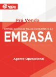 capa_pr_venda-_embasa_-_agente_operacional_1