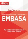 capa_pr_venda-_embasa_-_operador_de_processo_agua_1