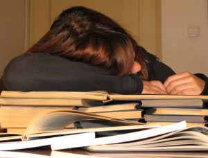 dificuldades-para-estudar