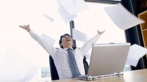 erros-na-hora-de-pedir-demissao-do-emprego-17
