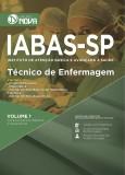 fv075-17-iabas-sp-t_cnico_de_enfermagem-vol_1_-site