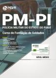mr024-17-pm-pi-soldado-site