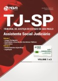 mr025-17-tj-sp-assistente_social-site