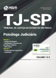 mr026-17-tj-sp-psicologo-site