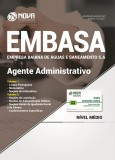 mr034-17-embasa-agente_administrativo-site