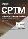 mr042-17-cptm-aluno_aprendiz-site